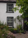 Cottage Garden Carlingford