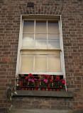 The Artists Window
