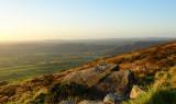 Ireland Rocks When the Sun Shines