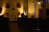 New Year's Eve Prayer