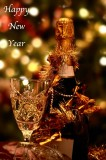 Happy New Year To All My Pbase Friends