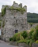 Taaffe's Castle