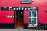 Carlingford's Oldest Pub