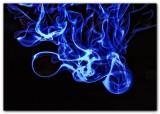Smoke-8