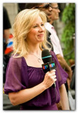 Lori Graham  2