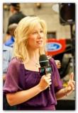 Lori Graham  5