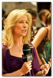 Lori Graham  8
