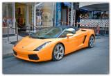Lamborghini  10