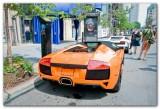 Lamborghini  11