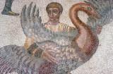 Piazza Armerina - Casale Villa Mosaics