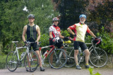 2012: various cycling pics