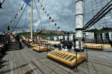 The SS Great Britain