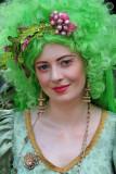 The Bristol Renaissance Faire 2012