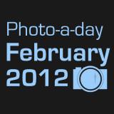 PAD-2012 february.jpg