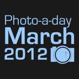 PAD-2012 march.jpg