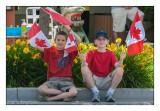 Canada Day - 2012