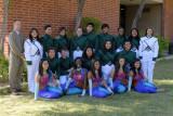 Regiment Picture Day 2011