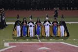 WBA Ayala 2011