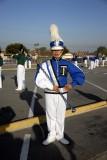 Buckboard Parade 2011