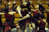 WGASC Glendora Varsity 2012