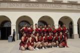 WGI San Diego Prelims 2012