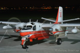 Securite Civile, Grumman S-2A/Conair Turbo Firecat