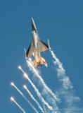 Duxford Diamond Jubilee Airshow, May 27, 2012