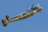 Duxford Flying Legends, June 30 2012