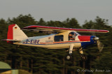 D-EIBE Dornier Do-27A-1