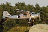 Dornier Do-27A-1, D-EFFB