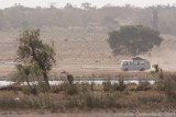 Our Bus at Kaur-wetlands