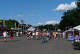 Classic fair