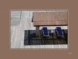 14-Hotel.jpg