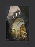 35-Sta Maria de Oia.jpg