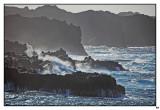 Isla de El Hierro: El mar - El Hierro island: The sea