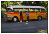 004-Mal-Bus.jpg