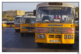 005-Mal-Bus.jpg
