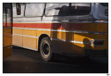 006-Mal-Bus.jpg