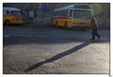 007-Mal-Bus.jpg