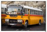 010-Mal-Bus.jpg