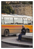 015-Mal-Bus.jpg