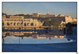 MALTA: La ciudad y el mar /The city and the sea