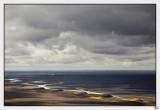 Paisajes de Islandia- Landscapes from Iceland