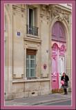 02 ROSA - Pink