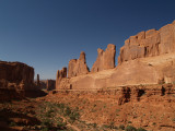 southern_utah_2011