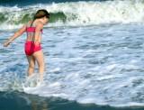 Myrtle Beach June 2011