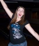 Courtney's 21 birthday!!! Happy Birthday baby!!