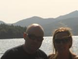 Brian and Nancy-2012
