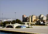 Port of Piraeus #31