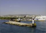 Port of Piraeus #32